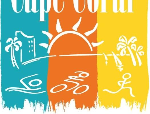 Cape Coral Yacht Club Sprint Triathlon