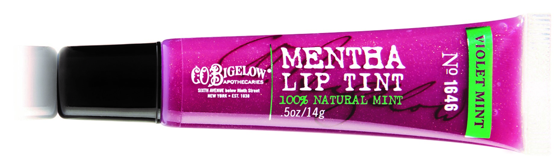 Below-Lip-Gloss-Fit-Nation
