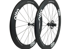 Alto CC40 Wheeks Fit Nation