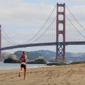Scenic Triathlons Fit Nation