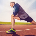 Exercises to loosen up tight hips Fit Nation