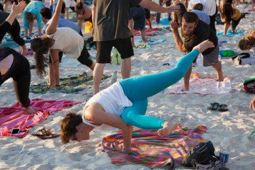 Sunset Yoga March 2016 (59 of 104)