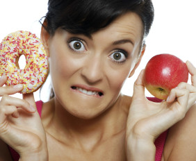 6 Ways To Beat Sugar Cravings