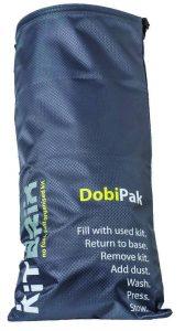 KitBrix Dobi Pak