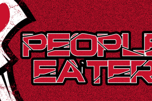 People-Eater