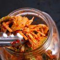 Mood Boosting Foods Fit Nation