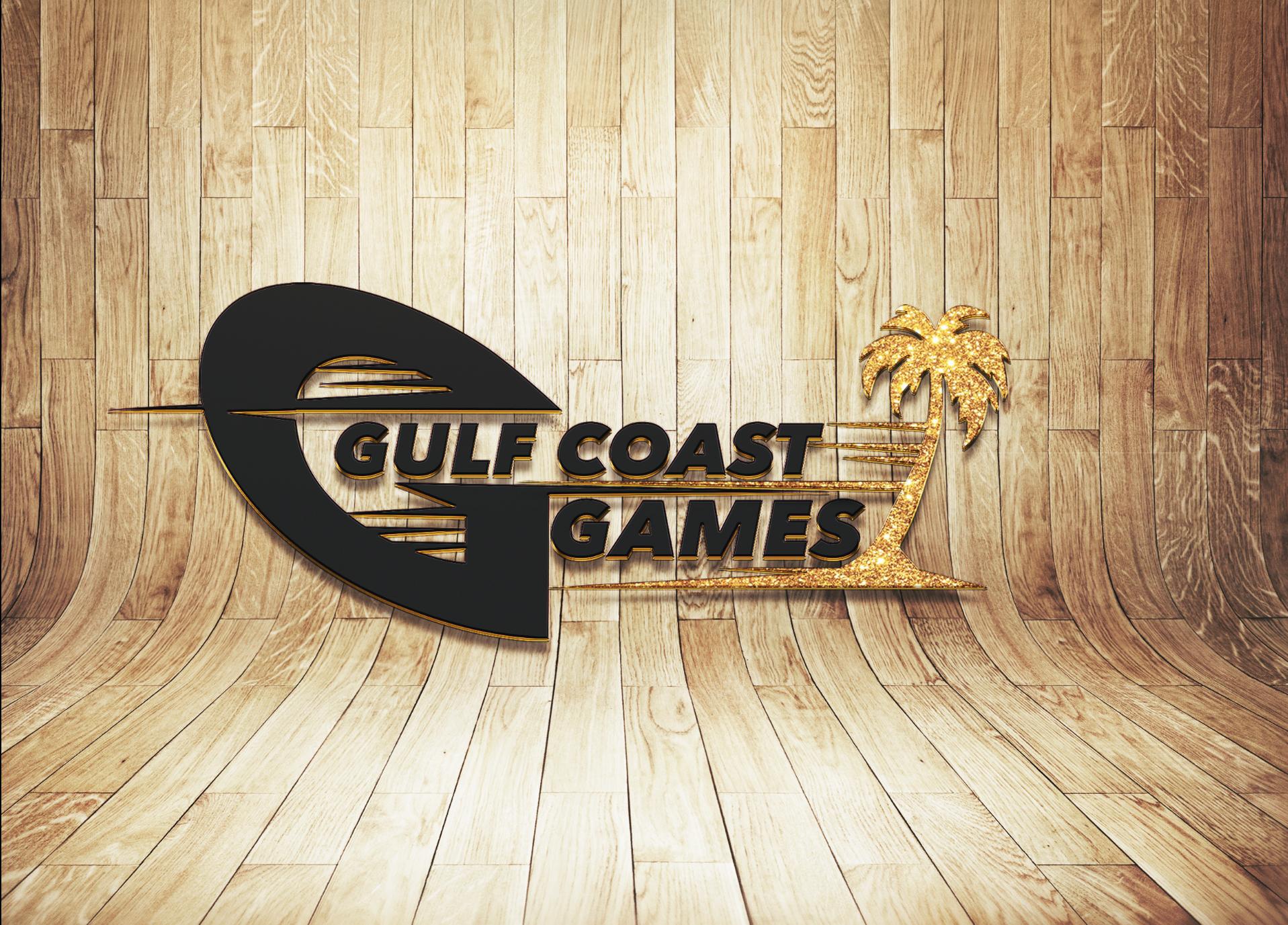 Gulf Coast Games