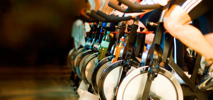 Cycle wheels